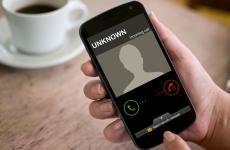 Falsi sms per il cambio di password Facebook? Attenti perché potrebbe essere un tentativo di truffa