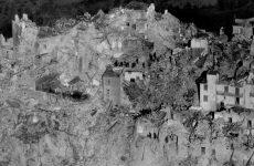 Terremoto '80. ricordo vittime ha detto l'on.D'Agostino non sia sterile.