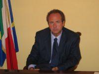 Paolisi. Protezione civile, progetto per potenziarne la dotazione