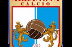 Promozione girone A. Fuga dell'Albanova.