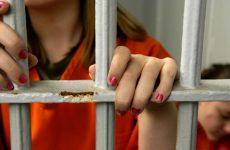 Il 'Cuore delle donne' per le detenute di Benevento