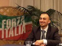 """Campagnuolo: Un marchio """"Made in Sannio"""" come volano dell'economia Beneventana."""
