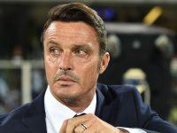 Calcio: Udinese; Oddo frena entusiasmo, attenti al Benevento