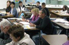 Cervinara chiede una sezione staccata del Centro Istruzione per Adulti.