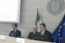Ambiente urbano, Sorvino: «sulla qualità dell'aria filo diretto con i cittadini»