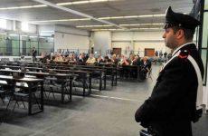 Processo Isochimica: salta udienza per astensione penalisti