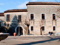 Cervinara. Palazzo Marchesale è di proprietà anche della famiglia Lippoli. La nota di Giovanni Lippoli