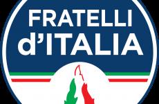 Benevento. Fratelli d'Italia si riconosce solo in Giorgia Meloni.