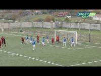 Grotta vs FC Avellino 0-0. La Sintesi