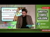 Speciale Calciomercato Eccellenza girone B – Promozione girone C 13/12/2017