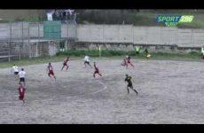 Eclenese vs Audax Cervinara 1-0. La Sintesi