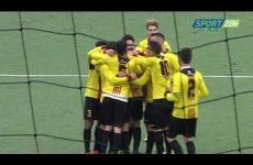 FC Avellino vs Forza e Coraggio 0-1. La Sintesi