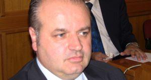 Pd: L'assessore comunale di Benevento Mario Pasquariello colpisce ancora!!