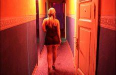 Scoperta casa di prostituzione due straniere denunciate.