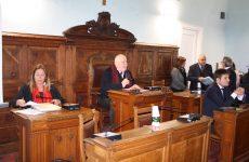 Approvata definitivamente la manovra di Bilancio della Provincia di Benevento per il 2017.