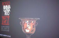 Montesarchio. Boom di visitatori per sala multimediale intitolata all'archeologa Gabriella d'Henry