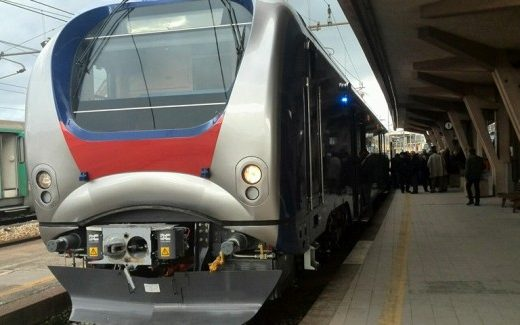 Ferrovia Valle Caudina: Eav continua a non tenere conto delle istanze dei pendolari.