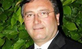 Durazzano. Furti: il sindaco Crisci chiede una risposta decisa delle forze dell'ordine.