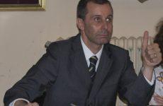 Candidature: Carullo capolista prlurinominale Fratelli d'Italia?