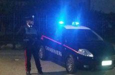 Operazione dei carabinieri ad Avellino e Palma Campania due persone arrestate per corruzione