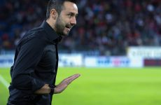 Calcio: Crotone ko, Benevento crede in miracolo salvezza