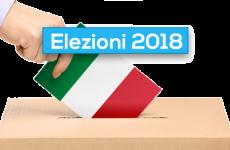 Elezioni: dopo 13 giorni manca ancora proclamazione eletti