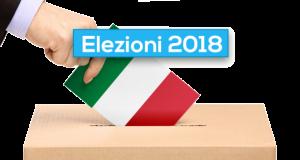 Elezioni. In Irpinia il Pd non riesce a far quadrare i…nomi