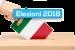Elezioni: centrodestra, a Fi 22 collegi in Campania,3 a Lega, 6 posti nell'uninominale a Fratelli d'Italia, 2 ai centristi