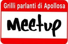 Silvio Bozzi (Meetup Grilli Parlanti Apollosa) risponde al Sindaco di Apollosa