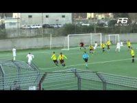 Paolisi vs Forza e Coraggio 0-2. La Sintesi