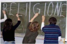 Docenti di religione cattolica, a Cerreto Sannita corso di formazione sull'intercultura