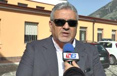 Bucciano. Domenico Matera si ricandida a sindaco