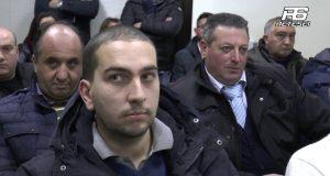 Telese Terme. Federcofit: incontro con gli operatori funebri della Campania.