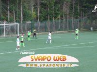 Virtus Avellino vs Faiano 1-0. La Sintesi