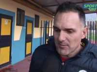 Solofra vs Audax Cervinara 2-1. Le interviste