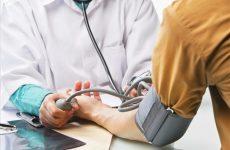 Cervinara. Carenza dei medici di base, da metà Marzo arriveranno altri medici..
