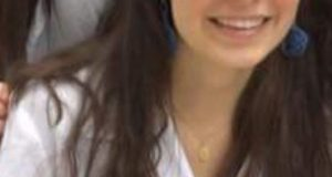Studentessa di Benevento muore a Roma in seguito a un malore