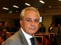 Camorra e appalti, 7 anni di carcere per ex senatore Udeur