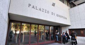 Operazione Rekord: udienza rinviata al 4 Maggio. Processo resta a Como.