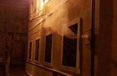Cervinara Ha Bisogno di Te: in quasi tutti i plessi comunali riscaldamenti accesi anche di notte.