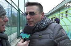Virtus Avellino vs Audax Cervinara 0-1. Le Interviste