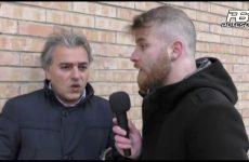 San Tommaso vs Forza e Coraggio 3-2. Le Interviste