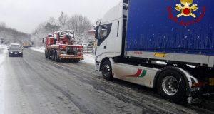 Maltempo:Protezione Civile proroga allerta meteo in Campania