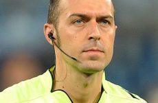 Calcio: Benevento; Mastella, arbitraggio Pairetto scandaloso