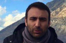 Pasquale Maglione di Airola eletto alla Camera dei Deputati.