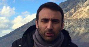 Rotondi. Il portavoce Maglione (M5S): Ho incontrato Morgante per la vicenda medico di base.