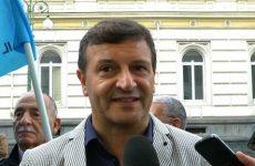 Cordoglio della Uil per la scomparsa di Francesca Iori.