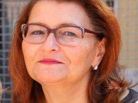 Danila de Lucia dei cinque stelle batte Sandra Lonardo di Forza Italia