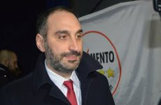 Inchiesta Siri, M5S: Arata link tra Berlusconi e Salvini?