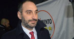 Gubitosa sostituisce Dall'Osso in commissione difesa.